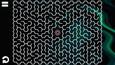 aMAZE ZERO - New Levels (DLC)