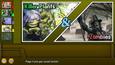 Smash Up - Awesome Level 9000 (DLC)