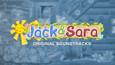 Jack and Sara: Original soundtracks (DLC)