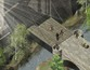 RPG Maker MV - Medieval: Expansion (DLC)