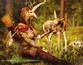 RPG Maker MV - Medieval: Heroes I (DLC)