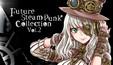 RPG Maker VX Ace - Future Steam Punk Collection Vol.2 (DLC)