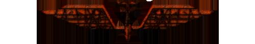 Adeptus Titanicus: Dominus