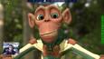 FaceRig Twiggy the Monkey Avatar (DLC)
