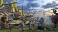 Total War: THREE KINGDOMS - Yellow Turban Rebellion (DLC)