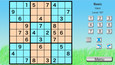 Ultimate Sudoku Collection - Basic Pack (DLC)