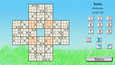 Ultimate Sudoku Collection - Sohei Pack (DLC)