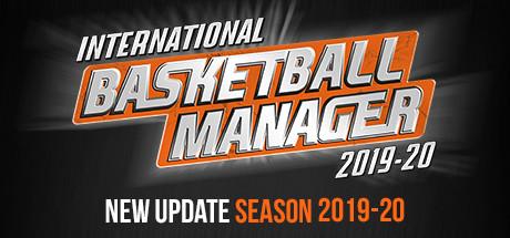 International Basketball Manager Free Download