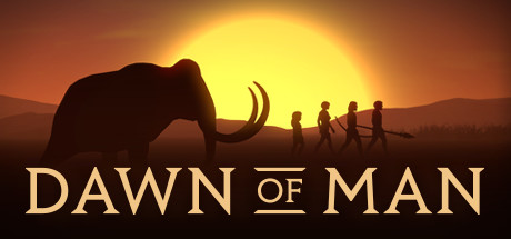 Dawn of Man