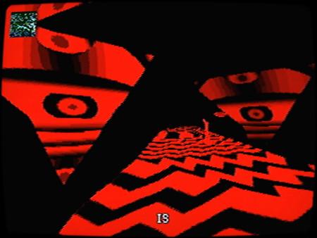 Screenshot of OK/NORMAL