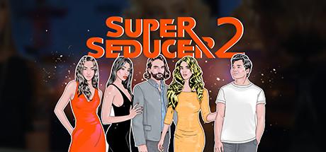 Super Seducer 2 - Advanced Seduction Tactics