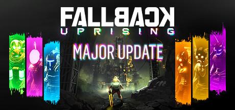 Teaser image for Fallback