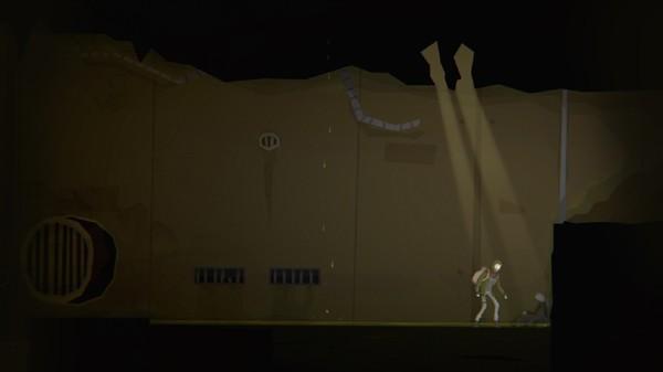 Lambs on the road: The beginning Screenshot 6