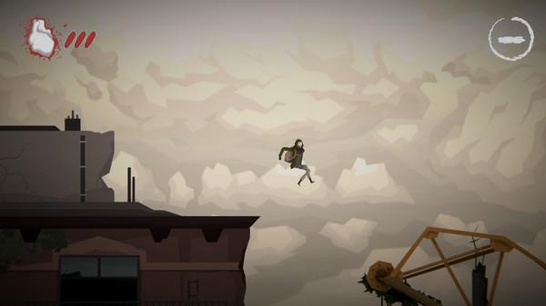 Lambs on the road: The beginning Screenshot 5