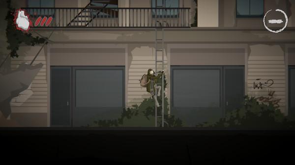 Lambs on the road: The beginning Screenshot 2