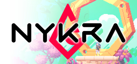 NYKRA Free Download
