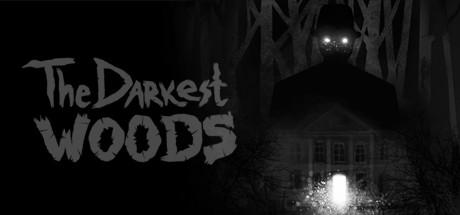 The Darkest Woods