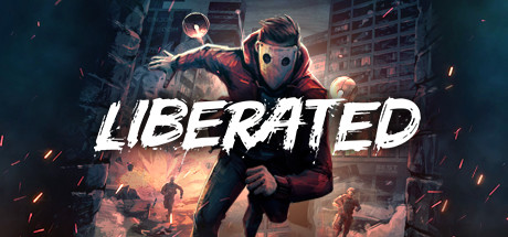 Liberated – PC Review