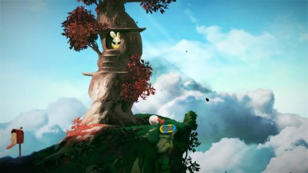 Скриншот №6 к Yokus Island Express Demo