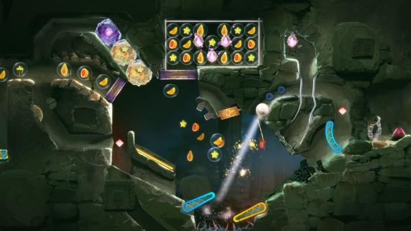 Скриншот №9 к Yokus Island Express Demo