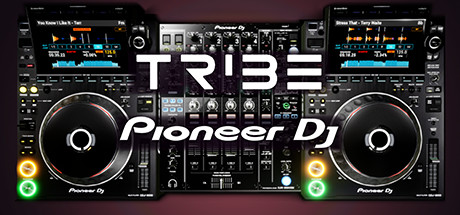TribeXR DJ School Cover Image