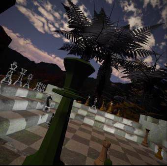 Скриншот №23 к Four Kings One War