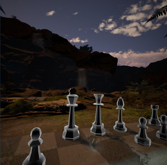 Скриншот №22 к Four Kings One War