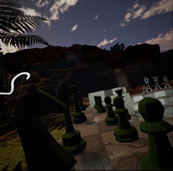 Скриншот №18 к Four Kings One War