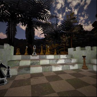Скриншот №27 к Four Kings One War
