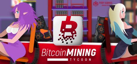 Cumpără Crypto Mining Simulator
