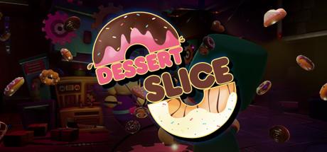 My Town: Dessert Slice