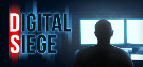 Digital Siege Cover Image