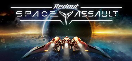 Redout Space Assault-CODEX