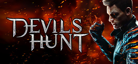 Devil's Hunt Free Download