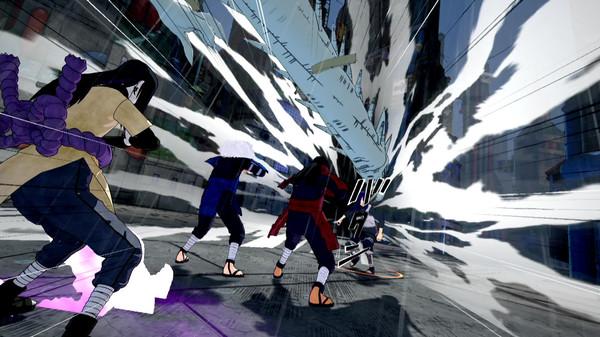 KHAiHOM.com - NTBSS: Master Character Training Pack - Orochimaru