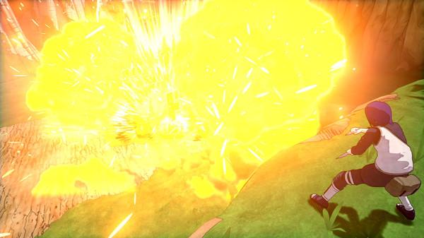 KHAiHOM.com - NTBSS: Master Character Training Pack - Tobirama Senju