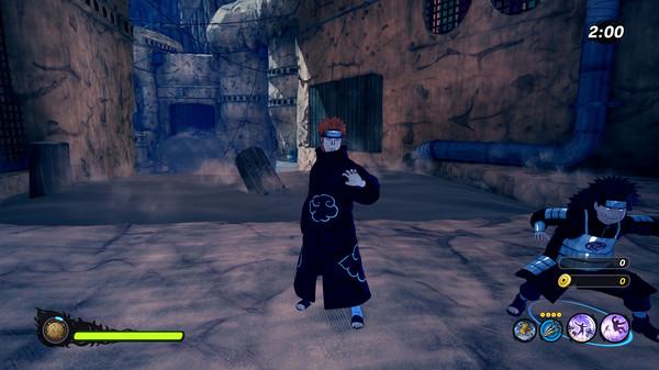 KHAiHOM.com - NTBSS: Master Character Pain Early Unlock