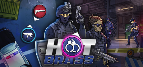 Hot Brass Torrent Download