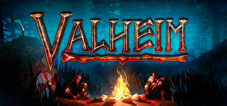 Valheim Free Download v0.146.8 (Incl. Multiplayer)