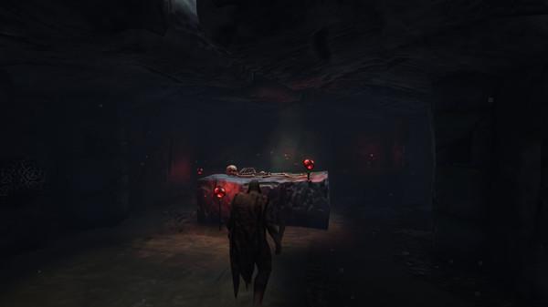 Скриншот №17 к Valheim