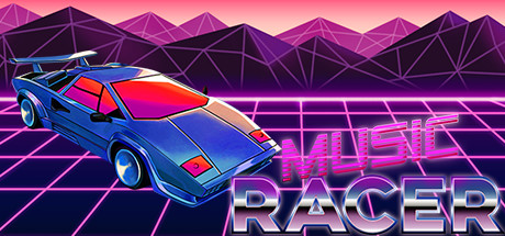 Music Racer Cover Image
