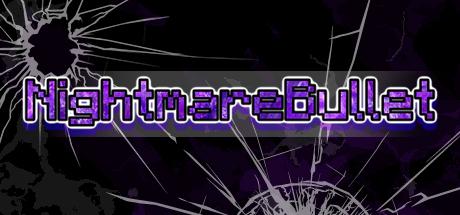NightmareBullet Cover Image
