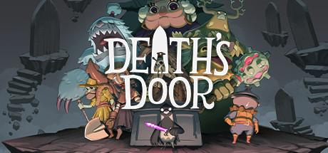 Death's Door Free Download