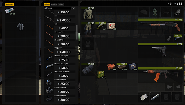 Trader2.png?t=1589988562