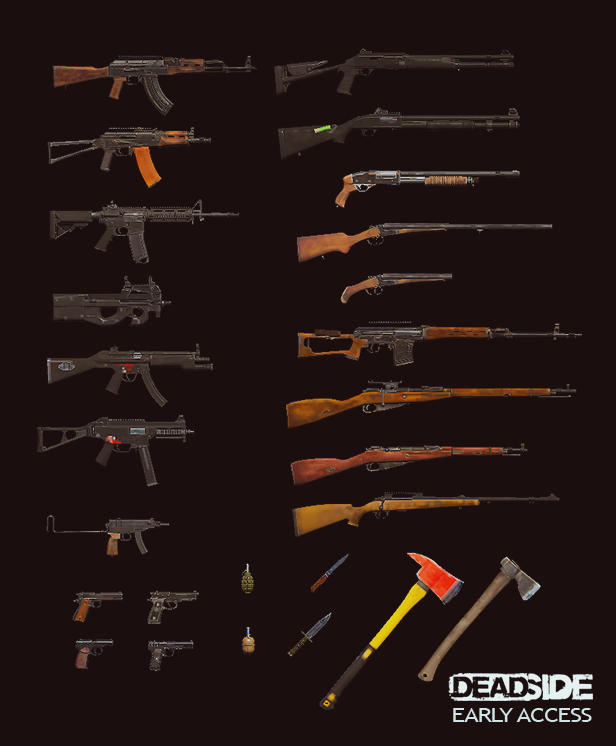 Weapons.png?t=1589988562