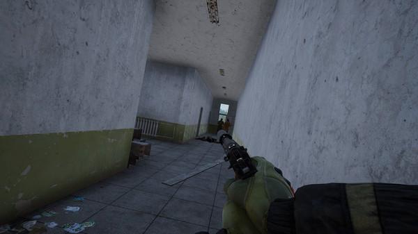 Скриншот №30 к Deadside