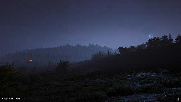 Скриншот №18 к Deadside