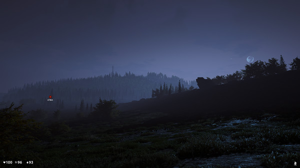 Скриншот №16 к Deadside