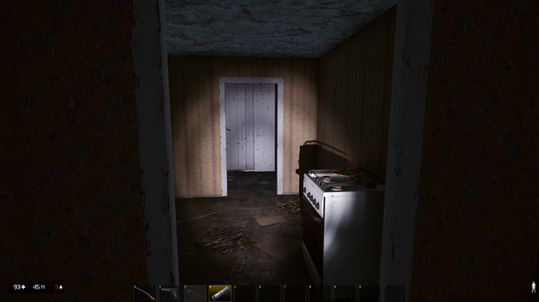 Скриншот №28 к Deadside