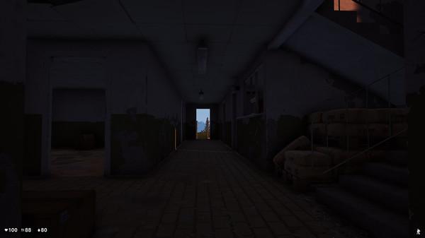 Скриншот №29 к Deadside